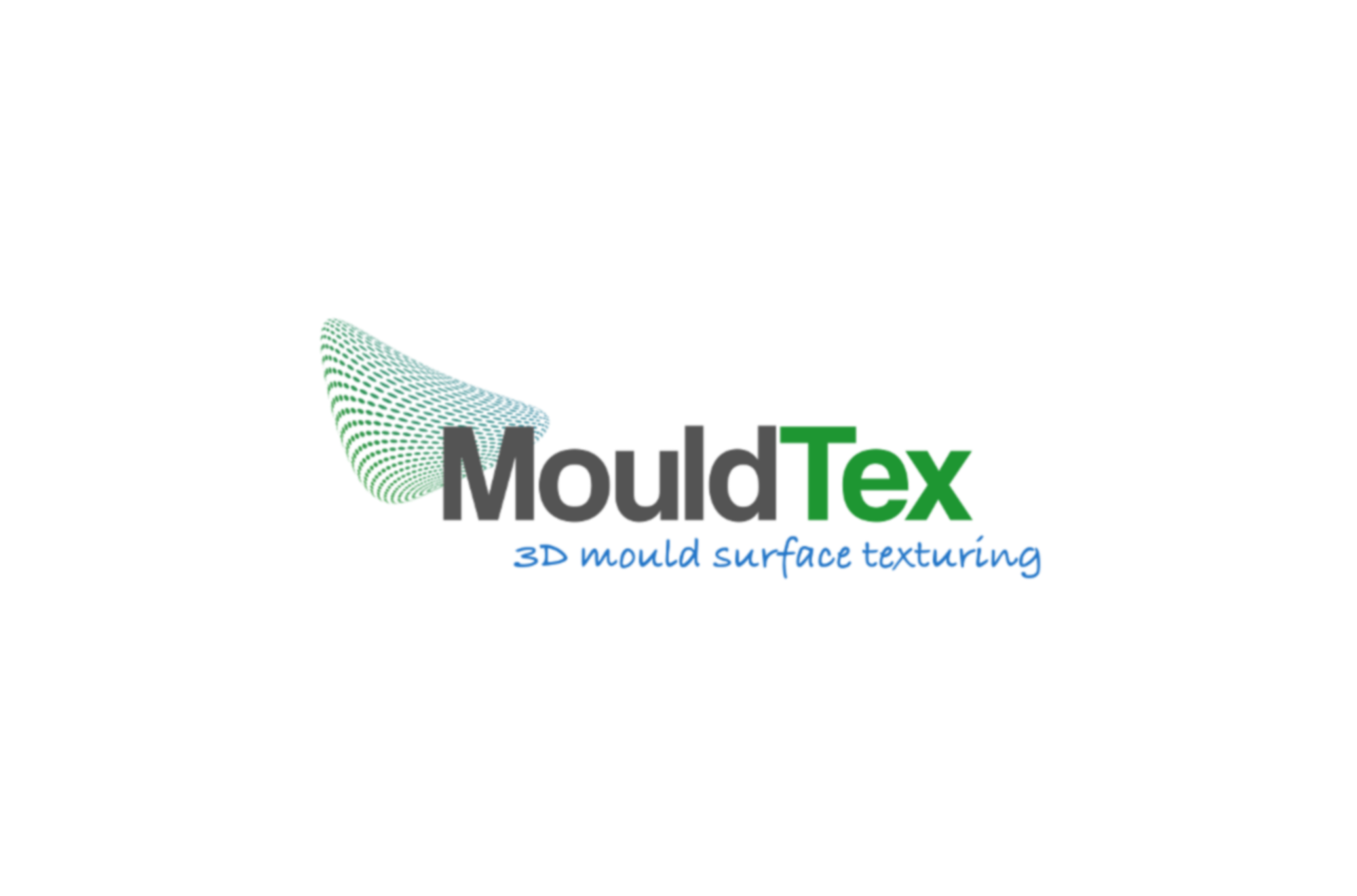 MOULDTEX