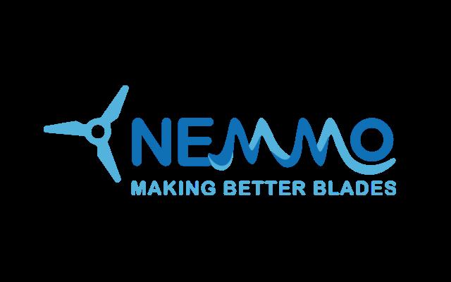 NEMMO