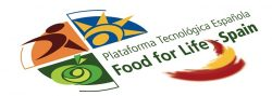 FOOD FOR LIFE SPAIN logo