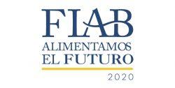 logo-vector-fiab